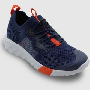 Brand new kids athletic shoes